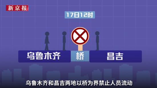 毛振华:中央当局债权是怎样构成的 若何化解?