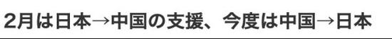 利發88注冊 【永利官方客戶端下載 手機平臺全[官網最快線路]權威平臺球獨家】歡迎進入永利手機客戶端