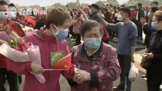 朝鲜不满韩散发反朝传单,韩国:正筹备禁发反朝传单法案