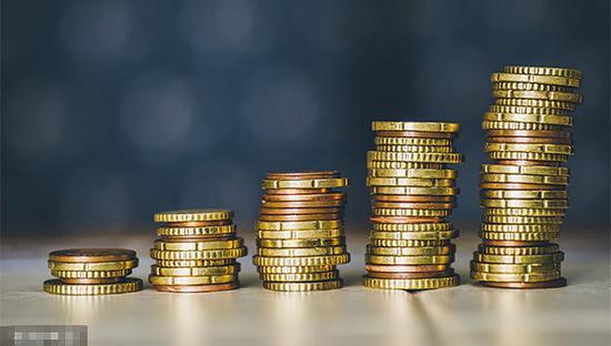 我国黄金产量已连续12年、消费量连续6年居全球第一