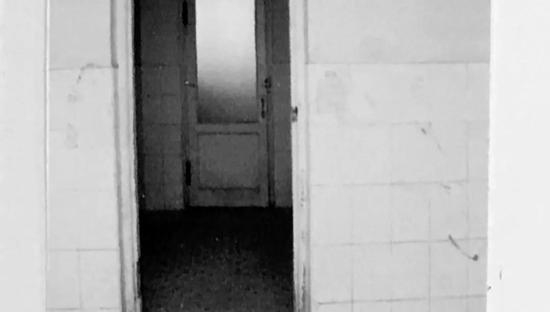 △山东省临沂市临沭县第二中学分校案发厕所