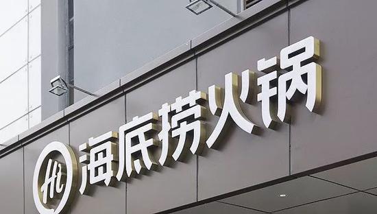 日产奇骏北京16.04万起,最高优惠3.12万