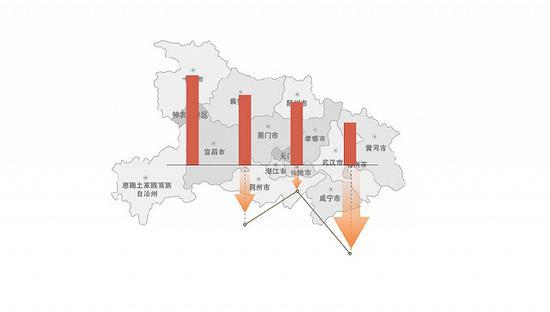 华润72亿元拿海淀地块今年北京卖地总额已达671亿