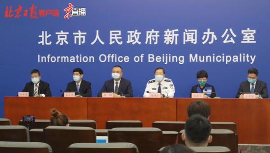 天津出臺11項舉措促汽車消費