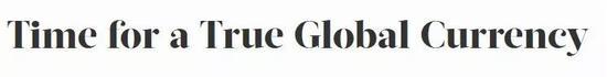 ▲世界报业辛迪加网站报道截图