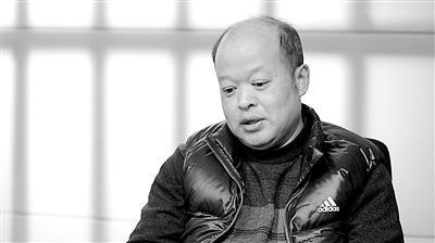 李延臣,上海海洋大学原副校长。因涉嫌严重违纪违法,于2018年5月接受上海市纪委监委纪律审查和监察调查,同年7月被开除党籍、开除公职,随后被移送检察机关审查起诉。今年1月,李延臣因犯受贿罪被判处有期徒刑10年3个月,并处罚金人民币100万元,受贿所得财物及其孳息予以追缴,上缴国库。筱崧 摄