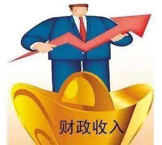 本报记者 张智 北京报道