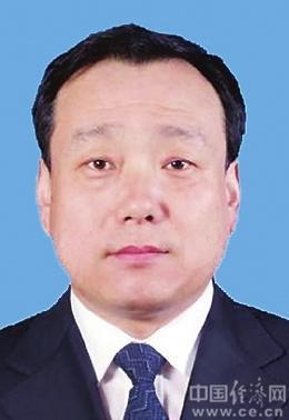 吉林省紀委原副書記邱大明嚴重違紀違法被雙開