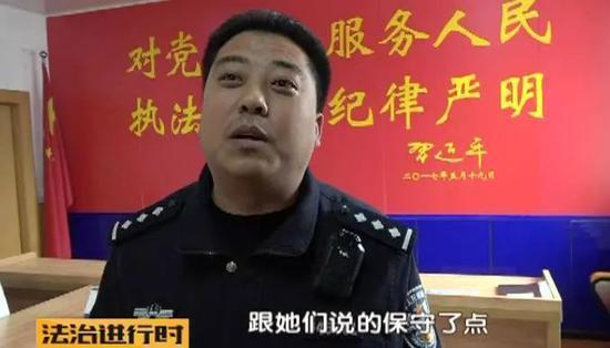 bbin电子网站_民警处置持刀斗殴被砍伤缝34针:您看我耳朵还在吗