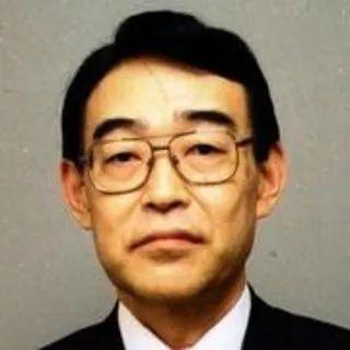 76岁高官捅死儿子 在日本100多万人在危险边缘