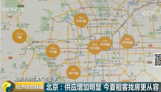 深圳跨境电商企业座谈会与会商家透露,支持政策或日后公布