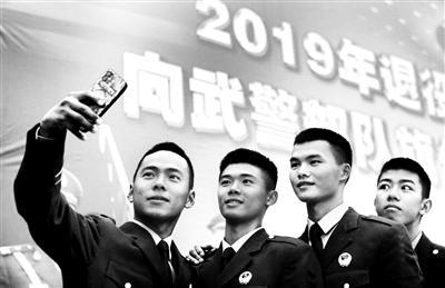 美媒:北京大兴机场将投入使用 空中旅行迎新时代