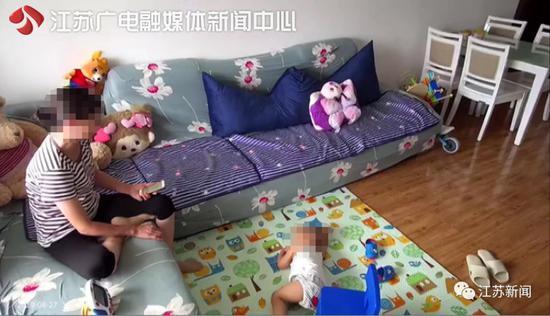 郑爽被曝偷逃税 官方约谈涉事企业