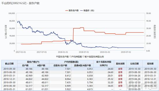 """人民日报海外版:中国加快""""新基建""""进度"""