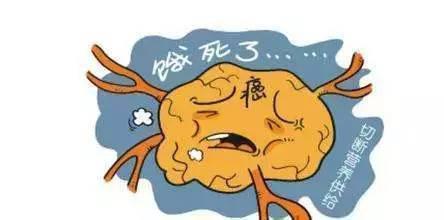 """【视频】白鹤起舞,遨游九天!穿越机带你飞阅这件""""大国重器""""!"""