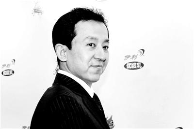 自2005年至辞职前,胡利平担任伊利董秘长达13年 供图/视觉中国