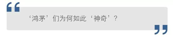 """權健""""壽終正寢""""已一年,中國足球""""火療""""何時休?"""