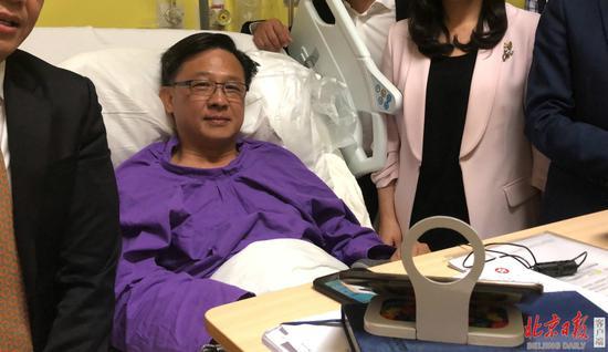 安徽新增8例新型冠状病毒感染的肺炎确诊病例