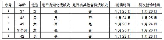 最新消息!北京电影节延期的具体情况!