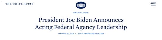 图源:白宫官网
