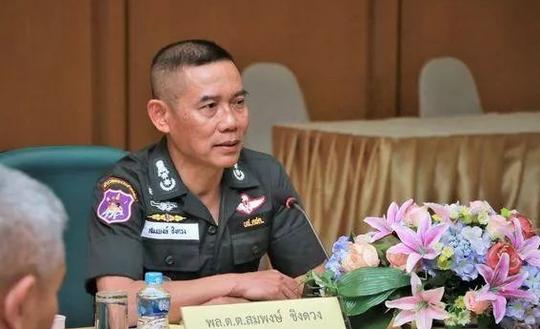 泰國被丈夫推下懸崖孕婦最新消息 俞某被判刑了嗎?