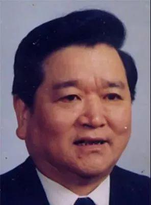 福建省福州市原政法委副書記、新口子市公安局局長徐聰榮