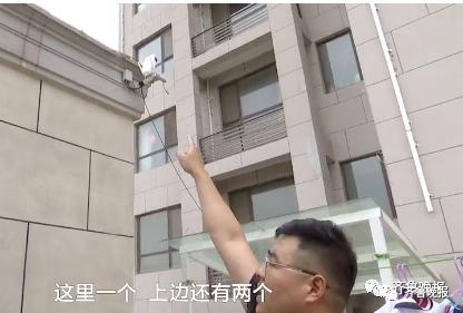 饱满,比百块保护不合吧香港相约西餐香六学家