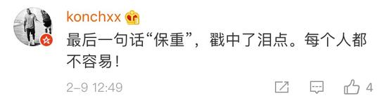 亚洲彩票官网_德图林根州政坛地震激怒默克尔,新州长当选一天旋即辞职