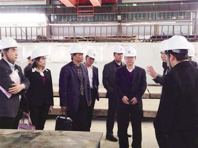 山东26名律师将赴党政机关国企挂职 部分任副区长挂职律师副区长