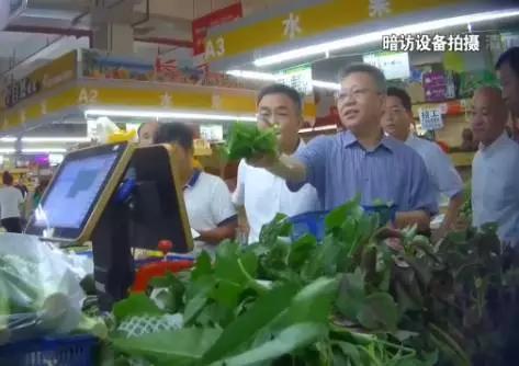 近三年京企在桂林投资项目达121个