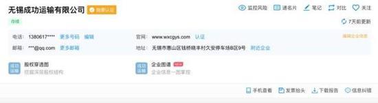 鑫金道:黄金区间震荡利润不停 最新黄金操作策略