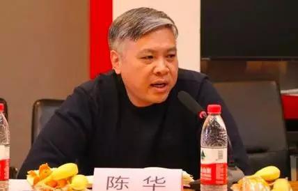 华夏时报记者 帅可聪 陈锋 北京报道