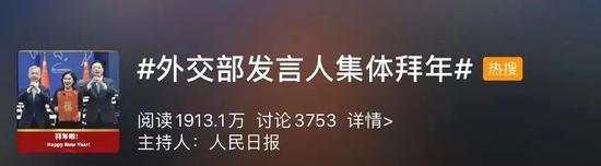 中文邻居的夫妇交换完整_免费无线无码视频在线观看_国产AV国片精品