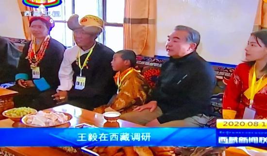87fuli最新电视剧