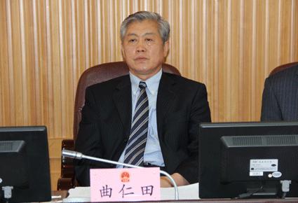 67岁的原市委书记被拿下,曾涉震惊全国的大案