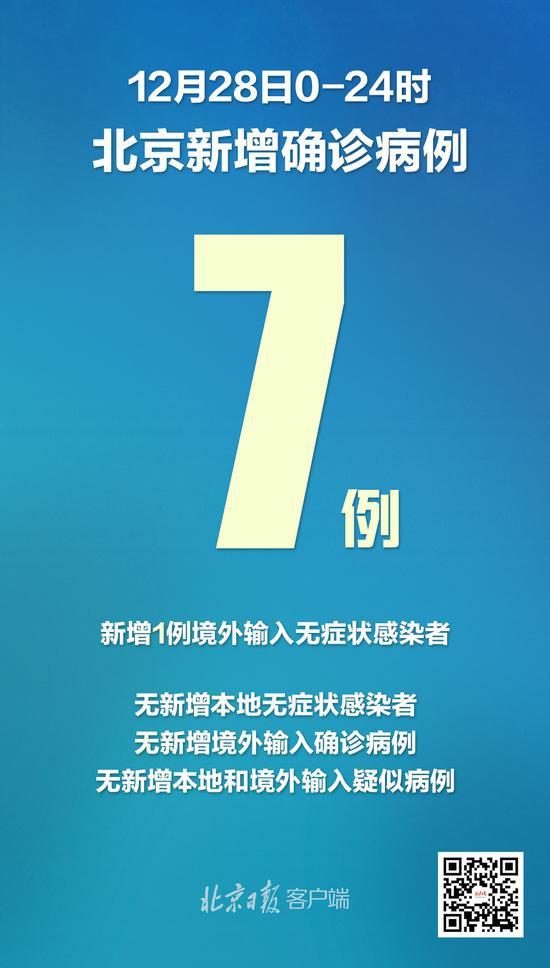 生意社:12月23日阳煤平原尿素报价暂稳