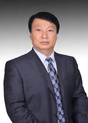 丁水汀已任中国民航大学校长