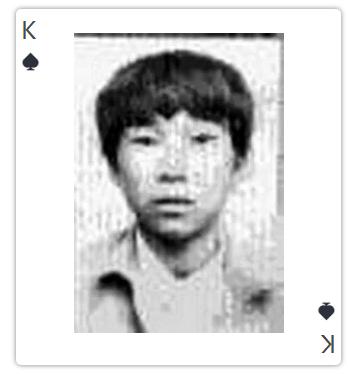 少年之名导师王嘉尔