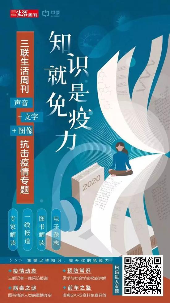 中国大学生计算机设计大赛高峰论坛暨十周年纪念大会举行