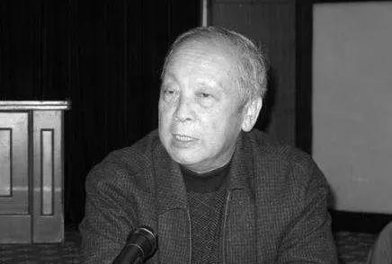 李元栋(资料图)