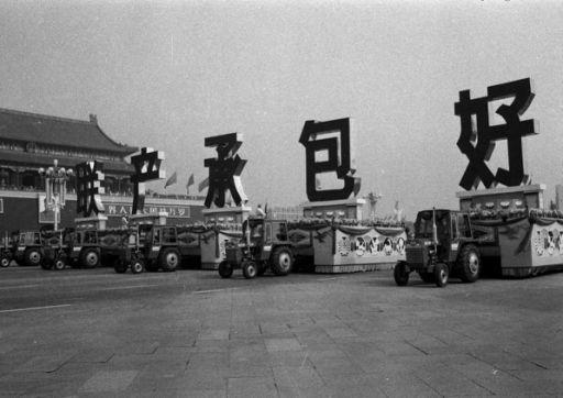 上期所副总经理李辉:20号胶期货与天胶期货、天胶期权协同发展