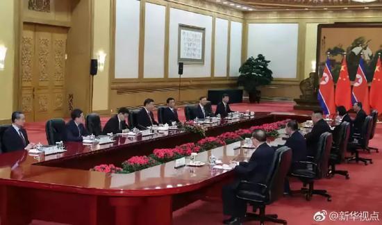 中国华电海外技术服务规模 超3718万千瓦