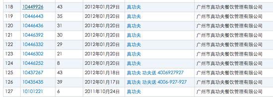 SNH48人气成员遭遇猥琐男骚扰,直接握住女孩手,当事人懵圈了!
