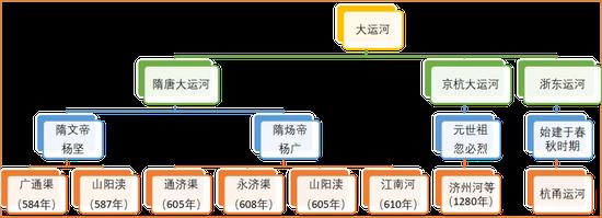 台湾纬来体育app_首页