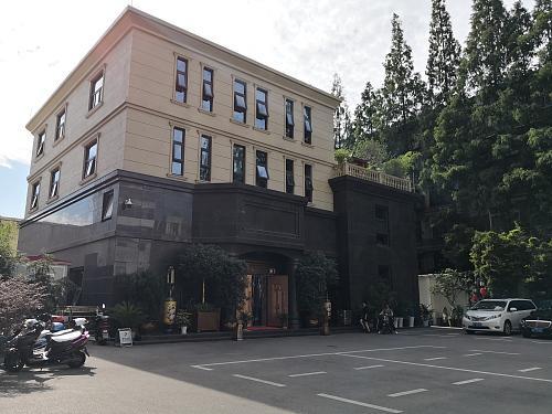 而6月11日下午,中央扫黑除恶第12督导组第四下沉组督导汉中工作汇报会召开。