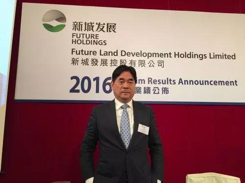 """每年建造两座 法媒称中国核电迅速发展""""有秘诀"""""""