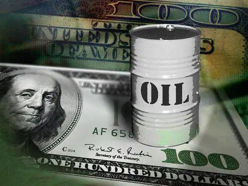 石油价格战会打爆美国页岩油气吗?
