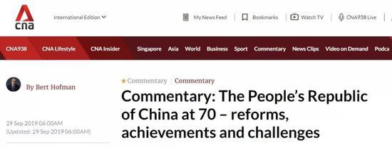 中国男篮或将36年来首次无缘奥运