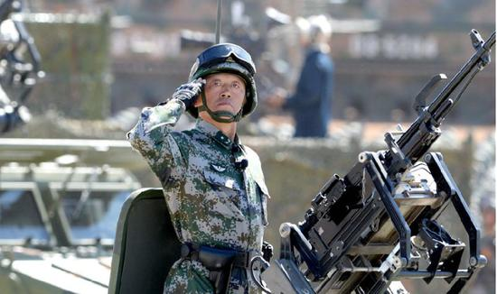 mg4355电子娱乐官网|韩国宣布将取消对日出口优待 日本学者:日韩相斗 美国渔利