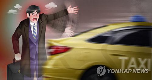 图源自韩联社